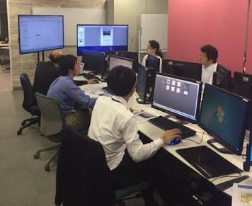 2日間で建築BIMを学ぶ【建築BIM講座(Autodesk Revit)】開催のお知らせ
