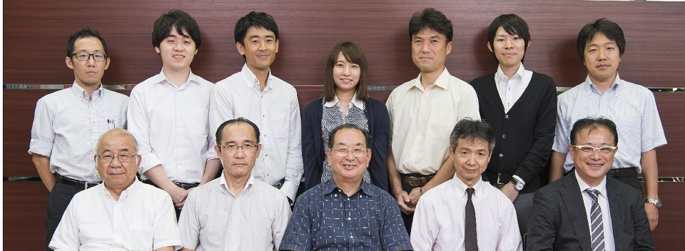 教育、福祉施設など公共案件を得意とする埼玉県内で最大規模の組織設計事務所。施主と利用者の幸せを考えた提案が第一