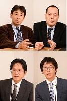株式会社NTTファシリティーズ