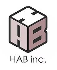 ハブ株式会社