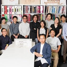 「大規模商業施設の創造=まちづくり」生活者の未来へ向けた新たな価値をデザイン