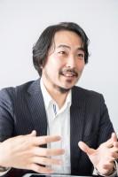 ONODESIGNUNIT空間デザインプロデューサー 小野 司