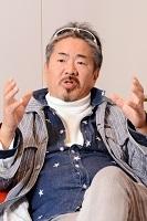 株式会社TEAM IWAKIRI JAPAN