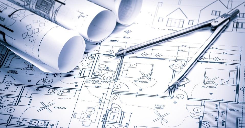 10月6日(土)13:00~ 一級建築士製図試験対策講座<br/>昨年合格者が語る<br/>「制限時間内に合格答案を完成させるコツ」