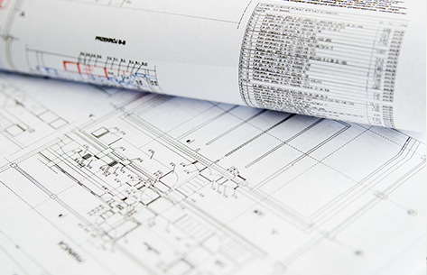 建築設計の協力会社をお探しの方 相談受付中!