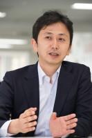 坂井 大輔