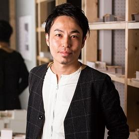 デザイン・アートの見どころ充実の新しい商業施設 「NEWoMan」(ニュウマン)