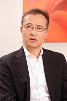 株式会社現代建築研究所<br />代表取締役社長<br />飯田修一