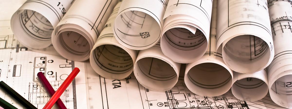 < 応募受付中!> パートナー建築士、設計事務所 募集