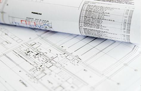 <相談受付中!></br>インテリア・建築設計の協力会社をお探しの方