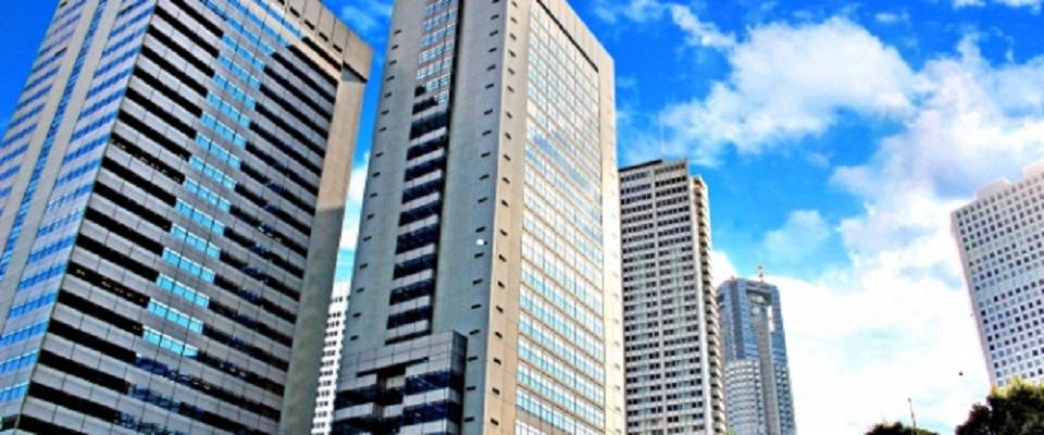 日建グループ初の合同転職説明会。</br>約70名の転職希望者が来場!