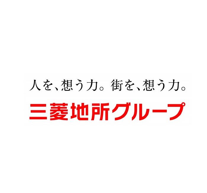 2019/11/2(土)13:30~三菱地所グループ <br>キャリア採用合同説明会のお知らせ