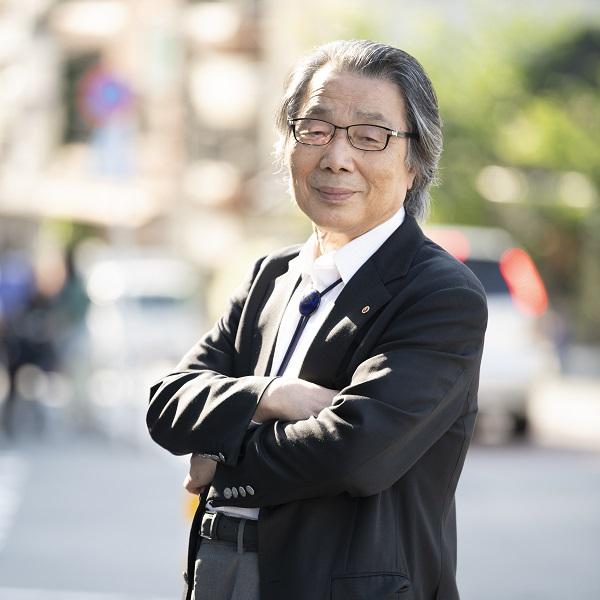 """これからの日本社会を考えれば、伝統の継承と新たな工夫が調和・融合する""""創造的なまちづくり""""は非常に重要なテーマである"""