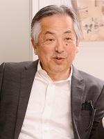 株式会社時設計 代表取締役 菊地宏行