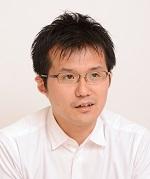 準教授 博士(工学) 浜田英明
