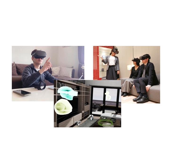 大好評につき9月もプライベート体験会開催決定!<br/>「超建築VR」の最新ムービーを公開